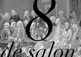 Salon #8